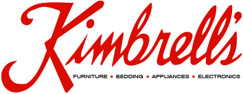 Kimbrell's