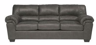 Picture of Bladen - Slate Sofa