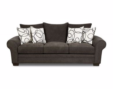 Picture of Othello - Chenile Sofa