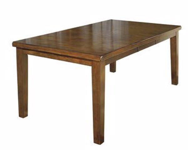 Picture of Ralene - Table