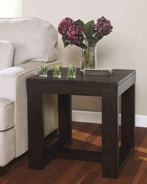 Picture of Watson - End Table