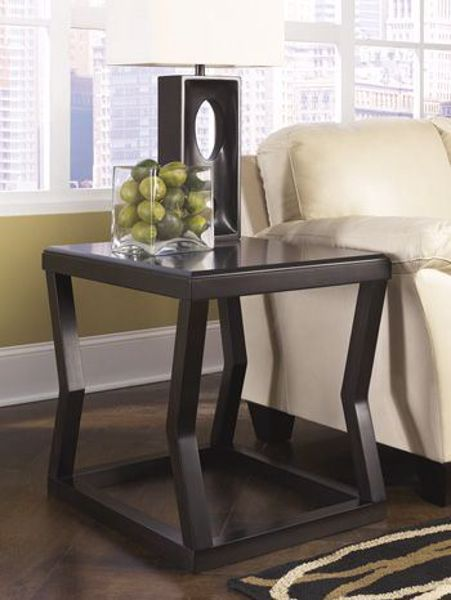 Picture of Kelton - End Table