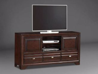 Picture of Stella - TV Stand