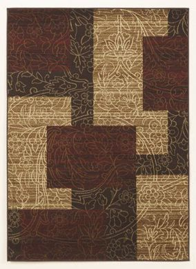 Picture of Rosemont - 5x7 Rug
