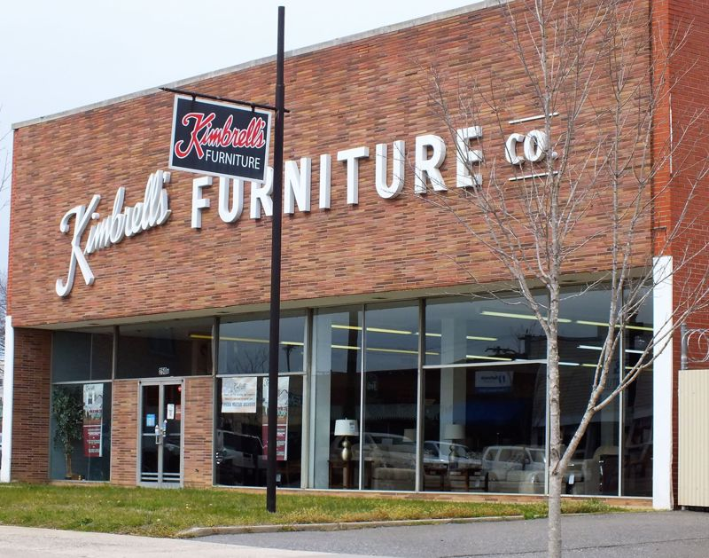 Home Furniture Store In Gastonia Revitalize Your Home