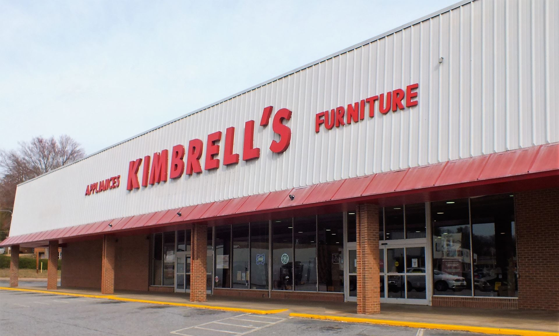 Home Furniture Store In Lenoir Shop At Our Local