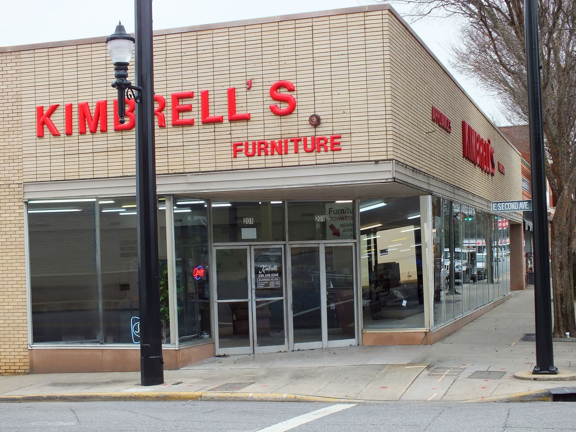 Home Furniture Store In Lexington Get Deals On Bedroom Living