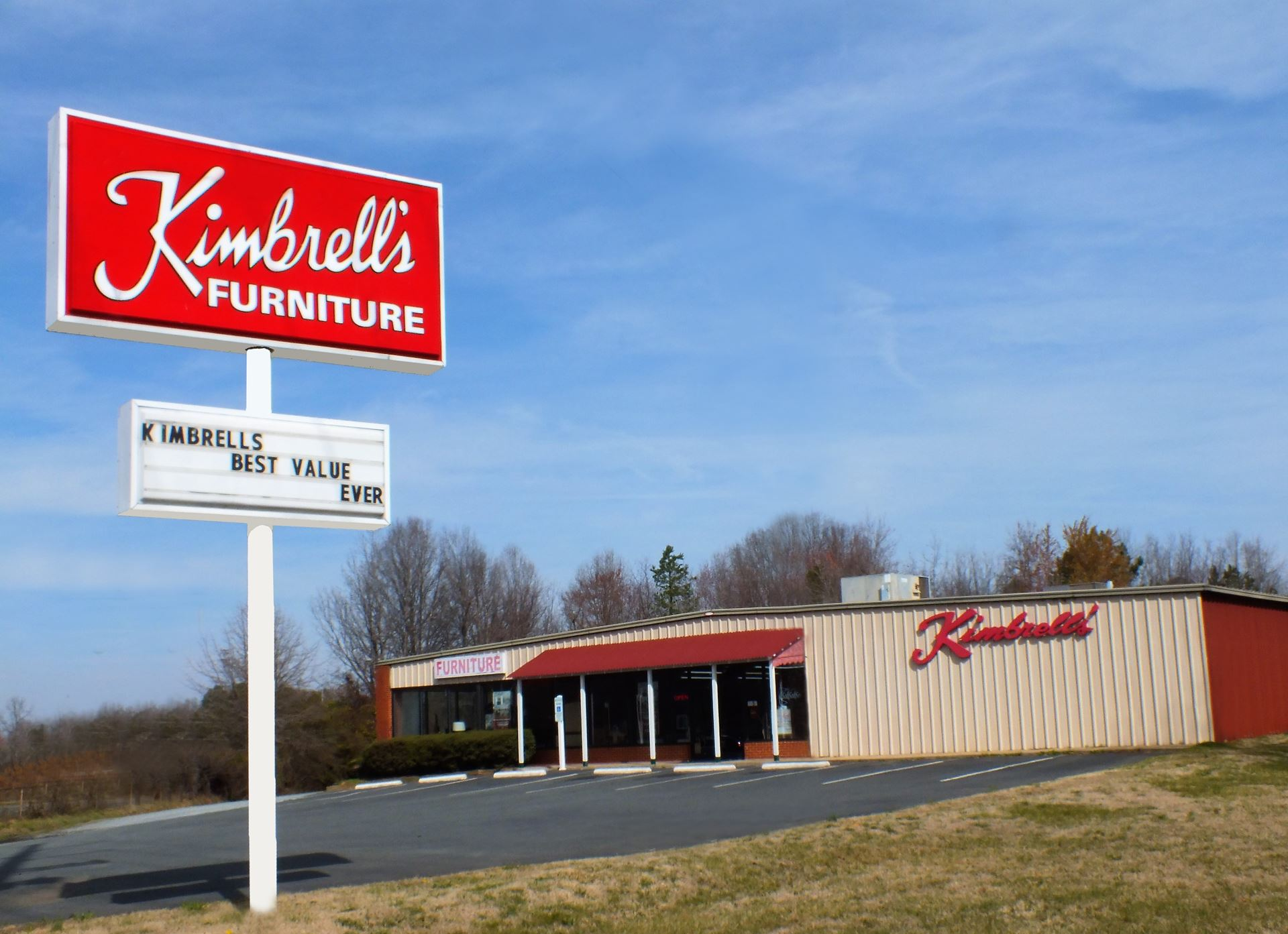 Home Furniture Store In Monroe Stop By Our Local Home Furniture