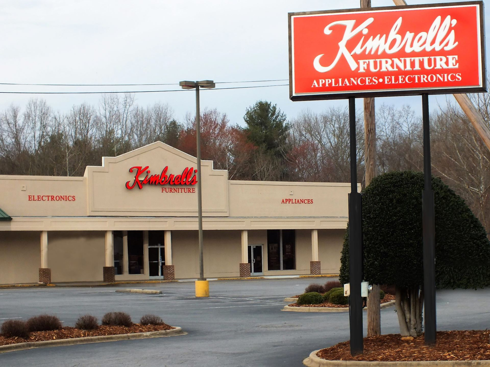 Home Furniture Store In Morganton Check Out Our Local Furniture