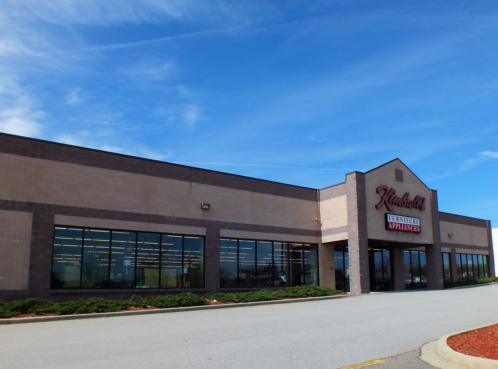 Home Furniture Store In Columbia Save On Home Furniture And