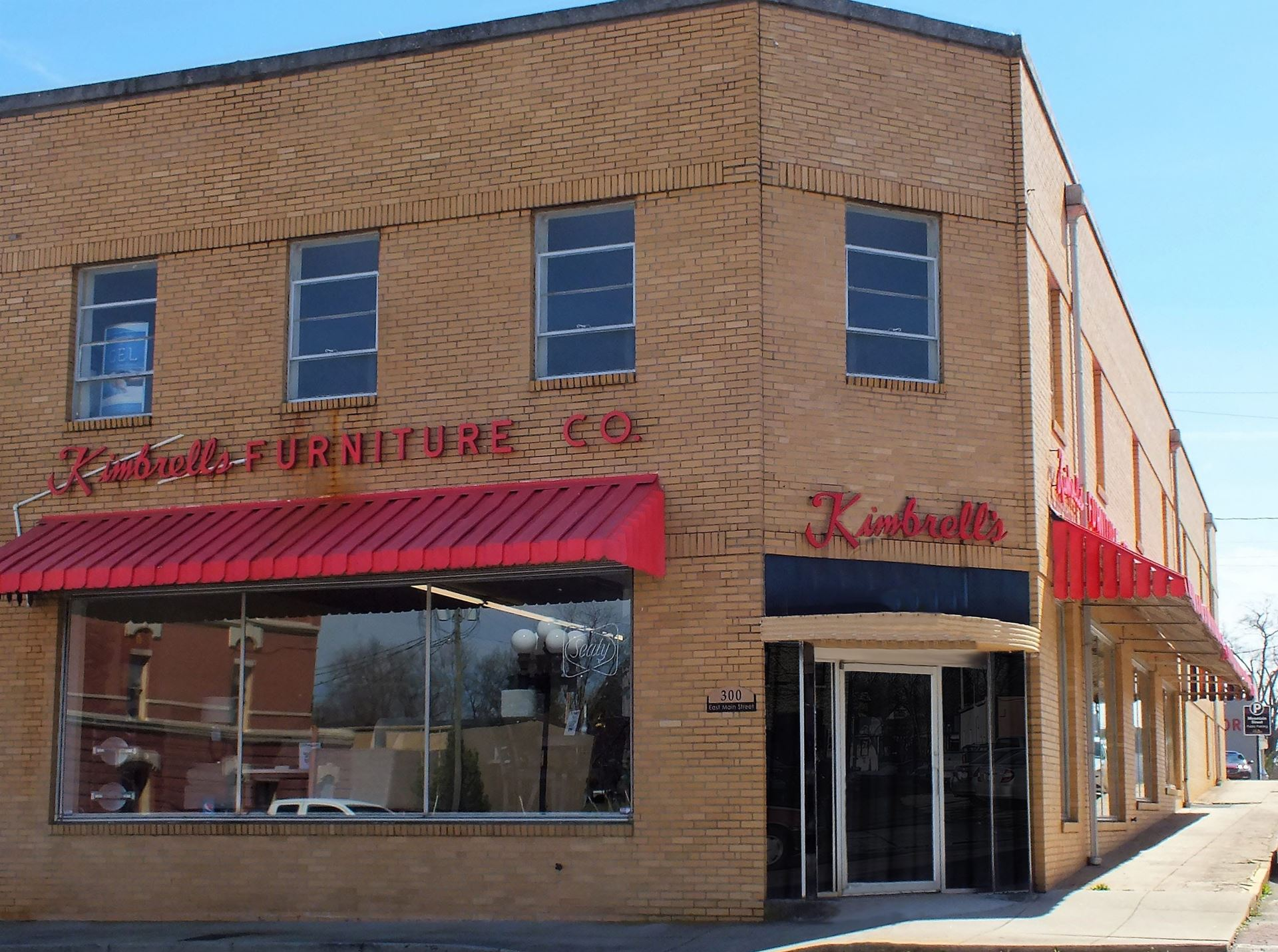 Home Furniture Store In Union Visit Our Warehouse Today