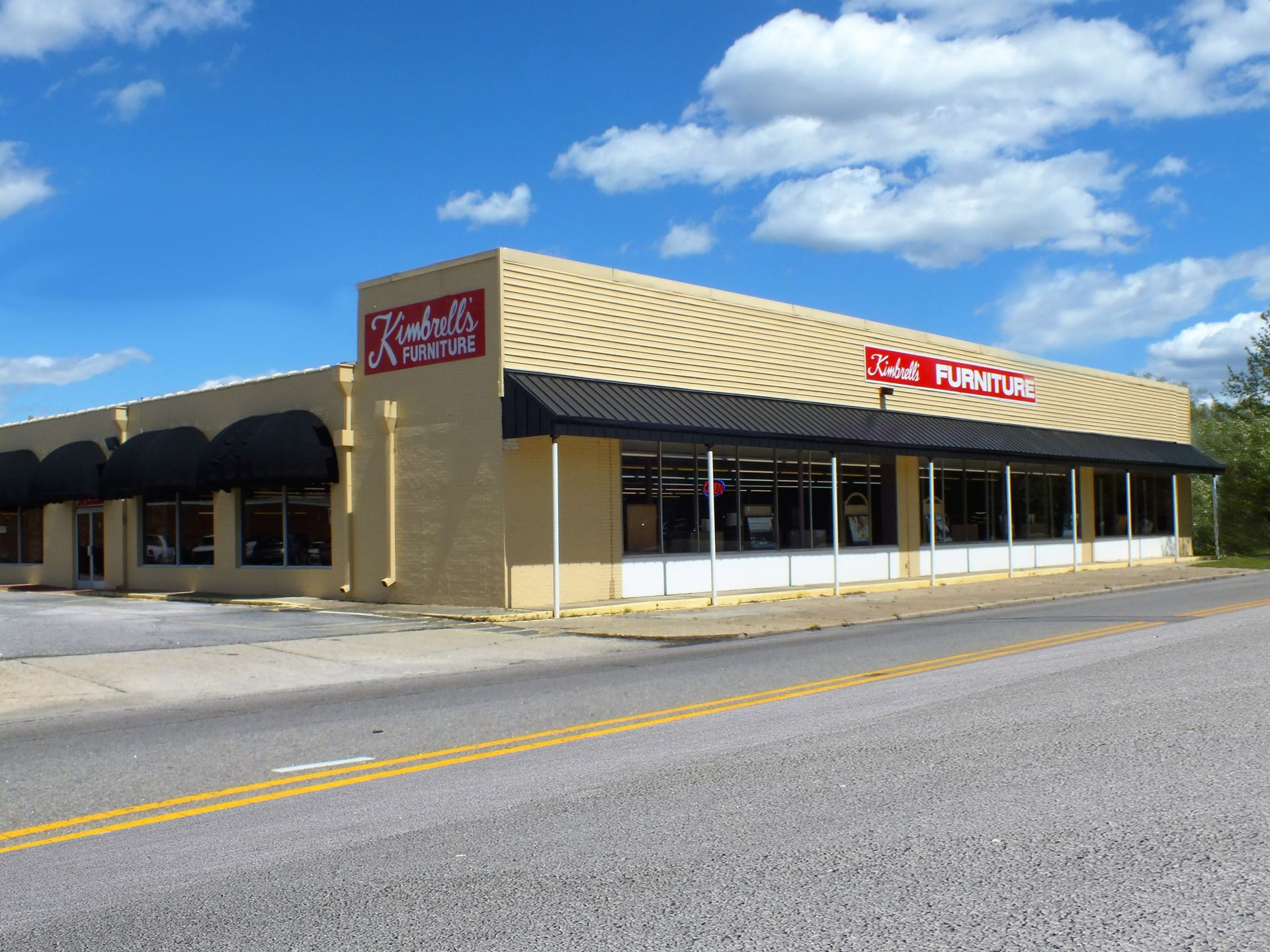 Home Furniture Store In Laurinburg Get Great Deals On