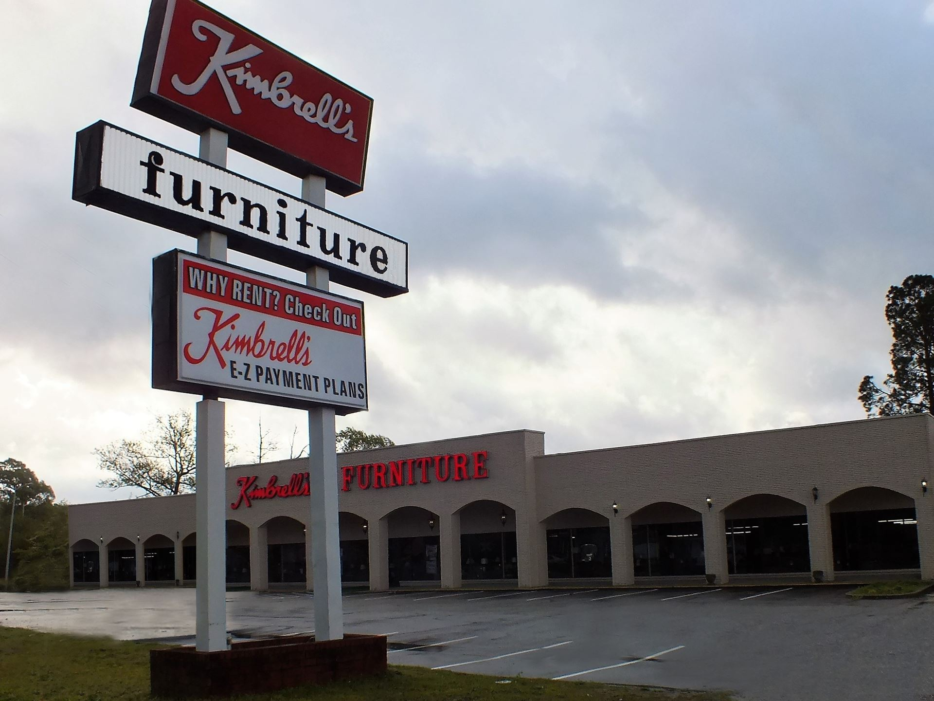 Home Furniture Store In Fayetteville Check Out Our Extensive