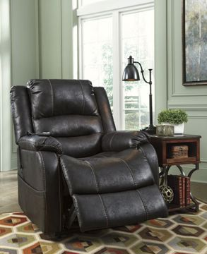 Phenomenal Lift Chairs Order From Our Local Home Furniture Store In Bralicious Painted Fabric Chair Ideas Braliciousco
