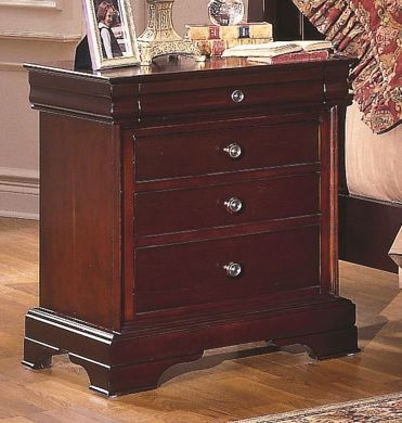 Picture of Versaille - Nightstand