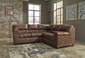 Living Room Furniture - Save At Our Home Furniture Store In ...