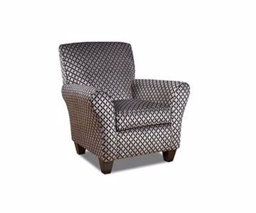 Living Room Chairs - Find Affordable Living Room Furniture ...