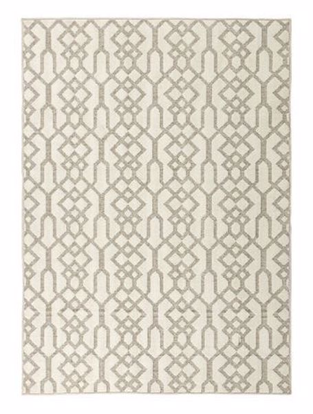 Picture of Coulee - Natural 5X7 Rug