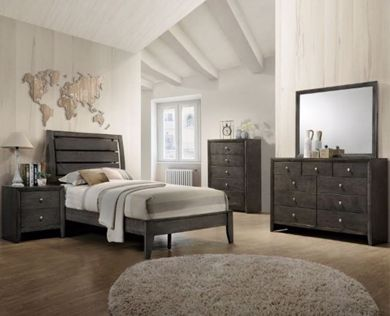 . Full Beds   Browse Our Bedroom Furniture Selection Today In The