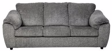 Picture of Azaline - Slate Sofa
