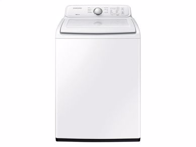 Picture of 4.0 CU. FT. Top Load Washer