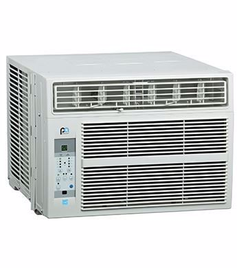 Picture of 12,000 BTU Air Conditioner