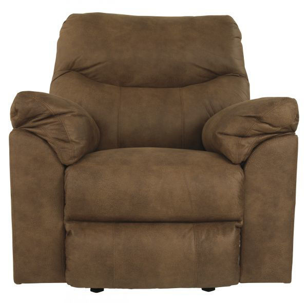 Picture of Boxberg - Bark Rocker Recliner