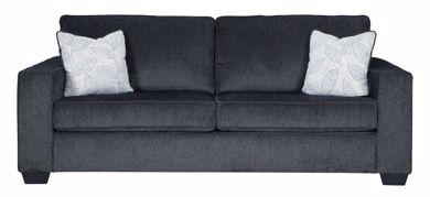 Picture of Altari - Slate Sofa
