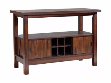 Picture of Winslow - Cherry Dining Server
