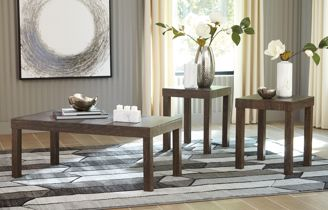 Picture of Keilson - 3PC Occasional Tables