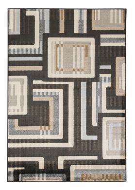 Picture of Juhani - Multi Color 8x10 Rug