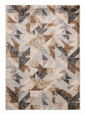 Picture of Jun - Multi Color 8x10 Rug