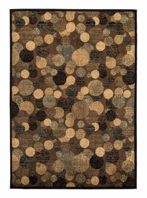 Picture of Vance - Multi Color 8x10 Rug