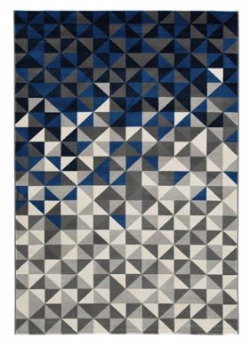 Picture of Juancho - Multi Color 8x10 Rug