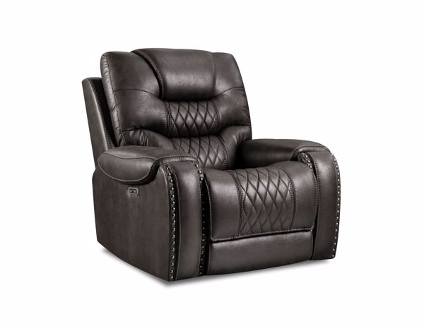 Picture of Desert - Eclipse Glider Recliner