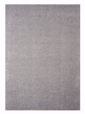 Picture of Caci - Dark Gray 5x8 Rug