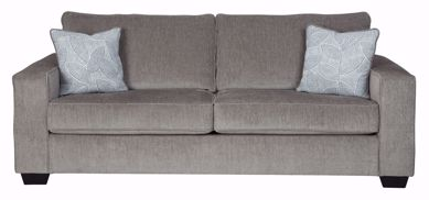 Picture of Altari - Alloy Sofa