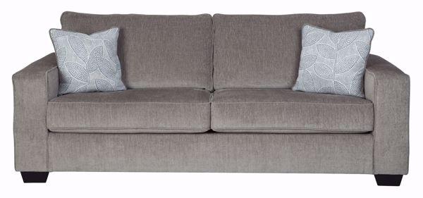 Picture of Altari - Alloy Sofa