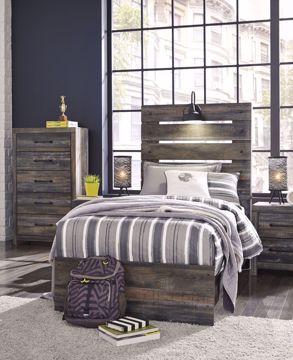 Twin Beds Save On Beds At Our Carolina Home Furniture Store Kimbrell S Furniture