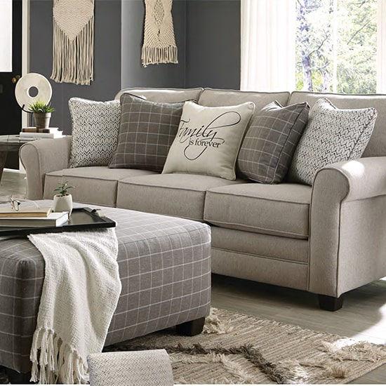 Furniture Bedding Electronics Appliances Kimbrells Furniture