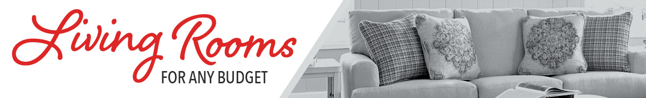 Living Room Furniture Save At Our Home Furniture Store In The Carolinas Kimbrell S Furniture